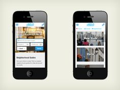 How to Make Any Website Responsive