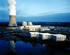 Entergy restarts Unit 1 at Arkansas Nuclear One power plant ... for more information visit http://nuclear.energy-business-review.com/news/entergy-restarts-unit-1-at-arkansas-nuclear-one-power-plant-090813