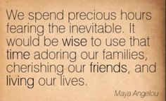 #MayaAngelou #Quotes #Inspiration