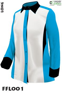 Search :baju korporat malaysia - Duo Express is a leading supplier of corporate uniform, factory uniform and t-shirt design and printing in Malaysia. Corporate Shirts, Corporate Uniforms, Dress Shirts For Women, Shirts For Girls, Clothes For Women, Polo Outfit, Office Outfits Women, Blue Polo Shirts, Uniform Design