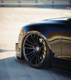 No photo description available. Q50, Nissan Altima, Concave, Alloy Wheel, Audi Suv, Audi Quattro, Mustang, Super Cars, Luxury