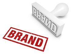 An online marketing agency, such as JHG Media, can assist you in implementing your online branding efforts - JHG MEdia Reputation Management, Brand Management, Management Company, Branding Tools, Business Branding, Branding Strategies, Employer Branding, Branding Agency, Marca Personal