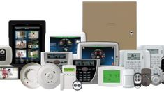 Things to Look For Home Security Systems of Lee's Summit