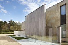 Gallery of Jura / Lewandowski Architects - 2