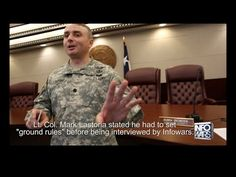 ▶ Citizens Fight Back Against Jade Helm Takeover - YouTube 8:53 ... TAKE OVER!!!!!!  ... JADE HELM 15 attitude, came in like an occupying force and pretent to just be kind in answering our questions, limiting how many questions and what the questions can be. Where is the transparency. Why is TX, UT and CA being labeled as if they are resisters, as combatants? JADE HELM does not act as American Soldiers at all, ARE THEY?