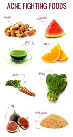 What foods to eat for beautiful, clear, and acne-free skin. How to clear hormonal acne. How to get rid of hormonal acne. How to get rid of acne. How to get clear skin Healthy Tips, Get Healthy, Healthy Eating, Healthy Recipes, Healthy Foods, Diet For Healthy Skin, Clean Foods, Foods For Skin Health, Healthy Weight