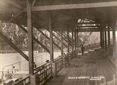 inauguração do estádio foi 15 de Julho de 1923,