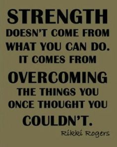 Here we gathered a great collection hand-picked selection of inspirational quotes about strength. You& discover here an compilation of 40 inspirational quotes about Strength Motivational Picture Quotes, Words Quotes, Great Quotes, Quotes To Live By, Inspirational Quotes, Sayings, Pain Quotes, Advice Quotes, Quotes Images
