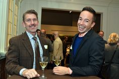 Coldwell Banker Exclusive LGBT Event – 10.29.14