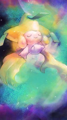 Nice anime artbook from Pokemon uploaded by S.D - long sleep Pokemon Pins, Pokemon Fan Art, Pokemon Go, Pikachu, Pokemon Mignon, Photo Pokémon, Gijinka Pokemon, Pokemon Pictures, Pokemon Fusion