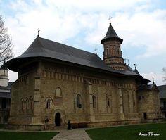 destinatiidevacanta.blogspot.com: NEAMŢ Romania, Barcelona Cathedral, Louvre, Building, Travel, Viajes, Buildings, Trips, Traveling