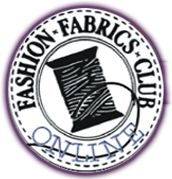 From present exchanges, to fireside get-togethers, to ringing in the New Year—metallic fabrics are an easy and festive way to shine over the holidays. Check out Fashion Fabrics Club's breakdown on the best ways to incorporate metallics into your holiday looks this year. Luxe & Laid-back The pleated skirt is one of the biggest fashion …