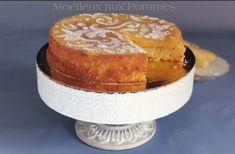 Caramel, Sugar Love, Vanilla Cake, Tiramisu, Ethnic Recipes, Desserts, Food, Cooking Recipes, Food Porn