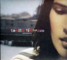 Something New - Tanita Tikaram Tanita Tikaram, Album Covers, Nostalgia, Music, Ears, Spirit, Marseille, Musica, Musik