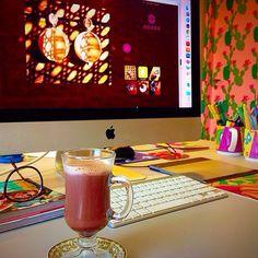 E-commerce prontinho!!! Mto amor!  Pega seu chocolate quente e aproveita o dia frio para entrar no nosso mundinho Ciocco!!! #cioccomio #movimentoslowjewelry #gioa #jóia #autoral #fattoamano @piqueniquedesign Super obrigada! Vocês realizaram meu sonho!!!