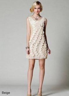 20s style dresses for cheap