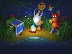 Virtualbox linux mint 12 download