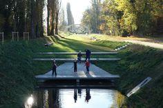 24-Naturalization-river-channel-landscape-architecture-Superpositions « Landscape Architecture Works | Landezine