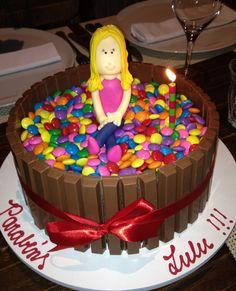 como decorar bolo de casamento junino - Pesquisa Google                                                                                                                                                                                 Mais