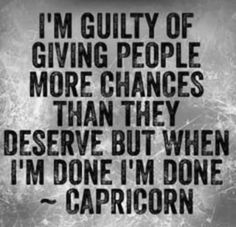 capricorn too much time to think Zodiac Capricorn, Capricorn Season, Capricorn Quotes, Zodiac Signs Capricorn, Sagittarius And Capricorn, My Zodiac Sign, Zodiac Quotes, Zodiac Facts, About Capricorn