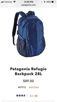 46766b50ca 20 best - Backpacks images on Pinterest