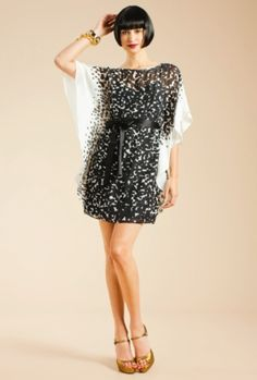 Rythme Dress  in stock now at Mica & Molly's Boutique Downtown Melbourne, FL