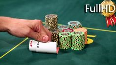 Poker Player Showing Good Card Combination, One #Aburdov, #Ace, #Cards, #Casino, #Chip, #Gambling, #Games, #Hand, #Heap, #Human, #Leisure, #Objects, #Playing, #Two, #Variation, #Winning http://goo.gl/qHlLIJ