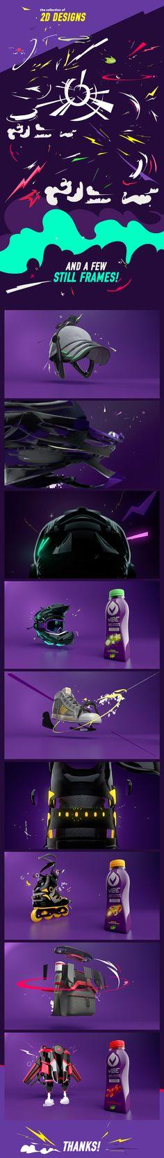 https://www.behance.net/gallery/36005779/VIBE-energy-drink
