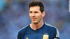 Messi rajongói oldalak, fórum