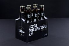 1295-Brewing-Co-6-pack-case