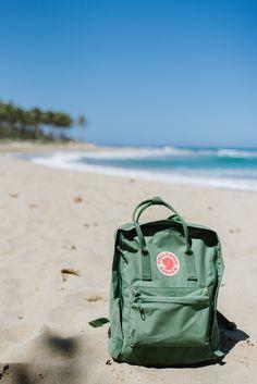 Playa Encuentro, Dominican Republic