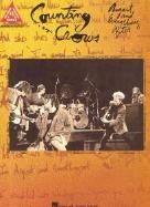 Counting Crows: August & Everything After for guitar tab. £8.99