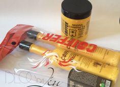 Hoje o review ficou por conta da Dalie Coiffer Cosméticos Profissionais, passa lá pra conferir ok!!!  http://blogdajeu.com.br/dalie-coiffer-baoba-umectante/  #daliecoiffer #resenha #review #cosmetic #cosmeticos #cabelo #hair
