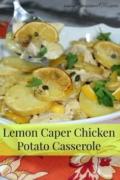 Recipes: Chicken, Turkey, & All Things Fowl on Pinterest | Grilled ...