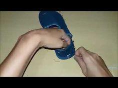 Pin de leticia Paz em Sapatos ❤️ | Sapatos atléticos