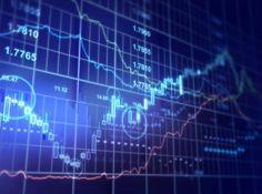 Nuevo concepto de rescate ¿efecto contagio entre la banca?   BolsaSpain