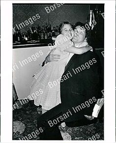 Photo of Drew Barrymore, John Ritter Actor THE RIVER Premiere Party 1984 (P-AAE-222-PB)  Price : $32.99 http://www.mmgarchives.com/Photo-Barrymore-Ritter-Premiere-P-AAE-222-PB/dp/B011VEOF1S