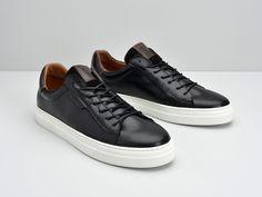 Images Meilleures 21 Shoes Tableau Du Chaussures Homme Uk Mens Les S45q5n