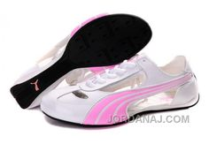 http://www.jordanaj.com/womens-puma-2-on-behalf-sandals-white-pink-discount.html WOMEN'S PUMA 2 ON BEHALF SANDALS WHITE/PINK DISCOUNT Only $67.00 , Free Shipping!