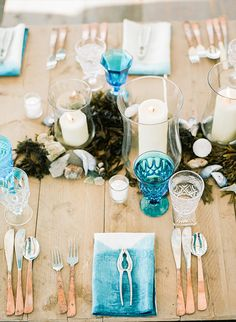 This lobster bake birthday party is nothing short of a summer dream! Hosted at a Maine yacht club, what better way to kick off the celebrations than a good nautical party? Lobster Party, Lobster Bake, Nautical Wedding Inspiration, A Little Party, Nautical Party, Wedding Decorations, Table Decorations, Perfect Party, Party Planning