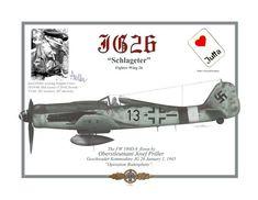 Fw190 aces