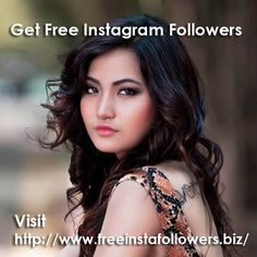 Get Free 30k Instagram Followers at http://tinyurl.com/qj79a38