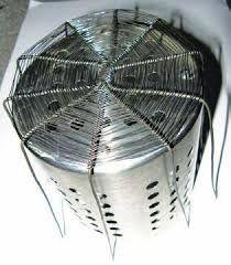 Výsledok vyhľadávania obrázkov pre dopyt lubomír dunaj - drátování