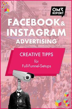 V Instagram, Facebook Instagram, Instagram Story, Instagram Advertising, Creative Advertising, Ways To Earn Money, Earn Money Online, Affiliate Marketing, Online Marketing