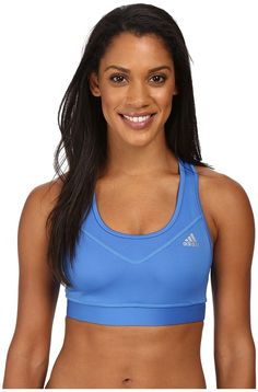 adidas Techfit Bra, Workout Fitness Outfits for Women Sport, Dress, Sports