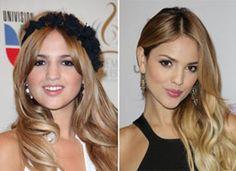 Latina Celebs Before and After Plastic Surgery | Latina