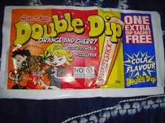 Image result for 80s sweets