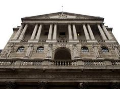 Bank of England's David Miles says UK a long way from falling into deflation trap.