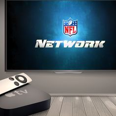 """Apple TV will now have an upgraded NFL app which will no longer be called """"NFL Now."""" The channel, now simply known as """"NFL,"""" will also support Game Pass subscriptions to allow customers access to on-demand NFL games.  #Apple#Customers#Demand#Game#Market#Service#SharingEconomy #GigEconomy #OnDemand #UberForX #Startups #Apps #BusinessModels #Entrepreneurs #tech #mobile #business"""