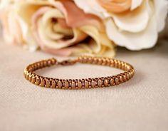 Bracelet Gold Rings, Bracelets, Jewelry, Jewlery, Jewerly, Schmuck, Jewels, Jewelery, Bracelet